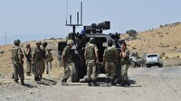 AK Partili vekile bombalı saldırı girişimi