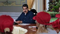 Venezuela Kolombiyalı iki radyonun yayınını da  durdurdu