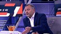 Mehmet Demirkol: İngiltere'de yapsan adamı keserler