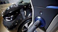 Renault-Nissan İttifakı ve Çinli Dongfeng elektrikli araç üretecek