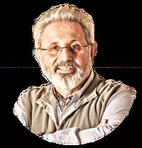 Cezayir'in şehitleri: Fransa'nın Kuzey Afrika'ya mesajı