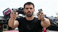 Mehmet Akif Alakurt: Adanalı'da oynadığım için pişmanım