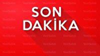 İstanbul'da terör operasyonu-Son dakika haberleri