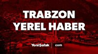 Trabzon'da otomobil devrildi: 7 yaralı - Trabzon Yerel Haber