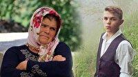 Eren Bülbül'ün annesi yürekleri sızlattı: Kanı yerde kalmasın