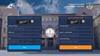 E-Okul VBS Giriş! E-Okul Veli Bilgilendirme Sistemi Karne Sorgulama