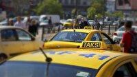 İstanbulluların taksi şikayeti: Türkçe konuşanı almıyorlar