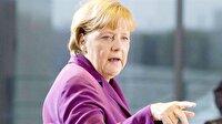 Gurbetçiler Almanya seçimlerini etkileyecek