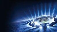 UEFA Avrupa Ligi'ndeki Başakşehir ve Atiker Konyaspor maçlarının hakemleri