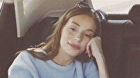 Kanser hastası genç kızdan 'son' çağrı