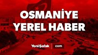 Osmaniye Yerel Haberler: Feci trafik kazası ve orman yangını