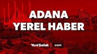 Adana'da trafik kazası: 7 yaralı! Son dakika Adana haberleri