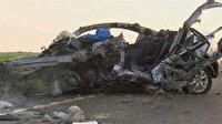ABD'deki trafik kazasında 3 Türk öğrenci hayatını kaybetti