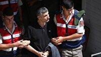 Erdoğan'a suikast girişimi davası devamediyor