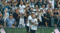 Beşiktaş: 2 Atiker Konyaspor: 0 Geniş Özet izle