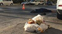 Selahattin albay öldü: Güvencinler öksüz kaldı