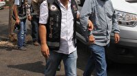 FETÖ'nün eğitim kurumları soruşturması: 59 gözaltı