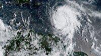 Dominika Başbakanı: Her şeyi kaybettik