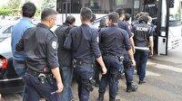 İstanbul merkezli FETÖ operasyonu: 7 tutuklama