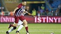 Trabzonspor: 3 A. Alanyaspor: 4 Özet ve goller-Geniş özet izle! Alanya'dan müthiş geri dönüş
