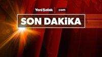 Son dakika haber: Hakkari'de terör saldırısı: 1 askerimiz şehit!