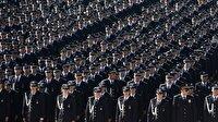 21. dönem POMEM başvuru şartları neler-13 bin polis alımı başvuru ekranı