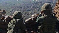 Elazığ'da öldürülen terörist bakın kim çıktı
