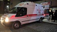 Ovacık'ta 1 kişi terör örgütü MLKP tarafından öldürüldü