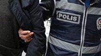 Karabük'te FETÖ/PDY operasyonu: 1 kişi tutuklandı