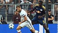 Beşiktaş: 2 Leipzig: 0 maç özeti ve golleri izle-ÖZET izle