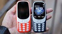 Efsane Nokia'ya 3G desteği