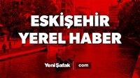 Eskişehir merkezli DEAŞ operasyonu