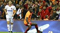 Galatasaray: 3 Karabükspor: 2 Özet ve Goller bu sayfada! GS Karabük geniş maç özeti