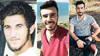 Adana'da motosikletle tır çarpıştı: 3 ölü