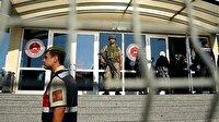 15 Temmuz Şehitler Köprüsü davasında 2. duruşma başladı