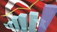 'Türkiye büyük bir başarı yazacak'