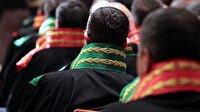 Bakan Gül: Hakim ve savcılar da yerli silah kullanacak