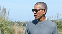Obama siyasete dönüyor