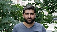 Adem Özköse: Avukatlarım yerel mahkemenin kararına itiraz edecek
