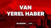 Son dakika Van haberleri: Van'da çatışma: 1 şehit