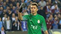 Ahmet Çakar: Muslera'ya 6 maç ceza verilmeli