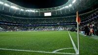 Beşiktaş taraftarı İtalyan gazeteciyi şaşkına uğrattı