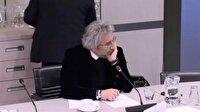 Türk milletvekili, Can Dündar'ı yerin dibine soktu