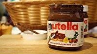 Nutella'dan çok önemli Türkiye kararı