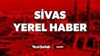 Sivas Haberleri: Sivas'ta trafik kazaları: 1 ölü, 1 yaralı