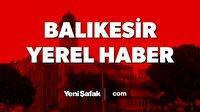 Balıkesir'de trafik kazaları: 4 yaralı - Balıkesir Haberleri