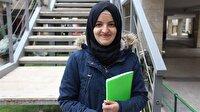 4 dil biliyor: Fransa'yı değil Türkiye'yi seçti
