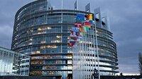 AB Schengen için 3 düzenleme yapmaya hazırlanıyor