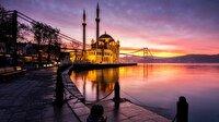 Türkiye'den 4 şehir 'Dünyada en çok ziyaret edilen şehirler' arasında