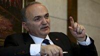 'New York'ta çağırdığınız taksi Türk otomobili olacak'